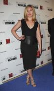 Julia Stiles Returning To New York Stage In Phoenix