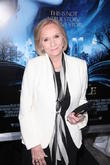 Eva Marie Saint Discusses Marlon Brando, Cary Grant & Paul Newman On Upcoming TCM Interview
