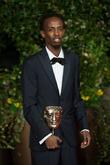 Barkhad Abdi To Portray 'Dead' Warlord On Hawaii Five-0