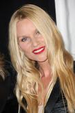 Nicollette Sheridan Loses Desperate Housewives Court Bid