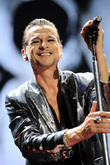 Depeche Mode Recruiting Fans To Run Their Facebook Page