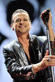 Depeche Mode Recruiting Fans To Run Their Facebook Page