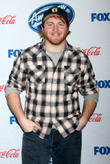 American Idol and Ben Briley