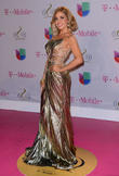 Gloria Trevi Lands Her Own Reality Tv Show