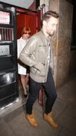 Sheridan Smith Planning Night Out With Cilla Black