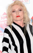 Debbie Harry Predicts End Of The Internet
