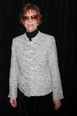 Carol Burnett Named As The Recipient Of Screen Actors Guild's Lifetime Achievement Award
