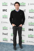 Bill Hader HBO Comedy To Join 'Girls', 'Veep'