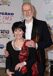 James Cromwell To Be Honoured By Humane Society Of The United States