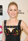 'True Blood' Star Anna Paquin Talks Sex Scenes With Different Cast Members