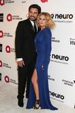 New Mum Paulina Rubio Has Yet To Pick Out Baby's Name