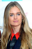 Cressida Bonas vs Kate Middleton: Should Harry's Girlfriend Be Taking Some Sisterly Advice?