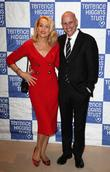 Jerry Hall Turned Down Chance To Star In Salvador Dali Artwork