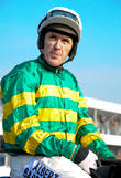Ap Mccoy, Tony Mccoy and Get Me Out Of Here