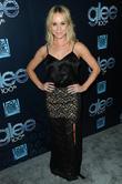 As Cory Monteith's 1 Year Death Anniversary Approaches, Glee's Becca Tobin's Boyfriend Found Dead In Philadelphia