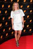Gabby Logan Involved in The Same Tax Dodge as Gary Barlow - Vows to Pay It All Back