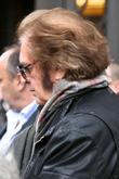 Engelbert Humperdinck Adds London Date To His 50th Anniversary Tour