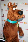 New 'Scooby Doo' Movie Announced In Wake Of Casey Kasem Death