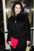 Nigella Lawson Set To Close Her Tv Company