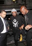 Drake, Will I Am and Rihanna