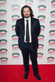 So Here's Why Edgar Wright Pulled out of 'Ant-Man'