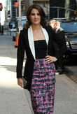 'How I Met Your Mother' Star Cobie Smulders Pregnant With Baby No.2