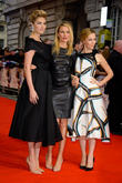 Kate Upton, Cameron Diaz and Leslie Mann