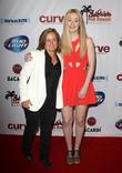 Mariah Hanson Founder Of Club Skirts and Iggy Azalea