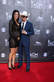 Justin Moore Moves Family Out Of Nashville