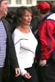 Celia Imrie Moves To Los Angeles To Fulfil Hollywood Dream