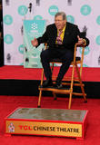 Jerry Lewis Is Still Not A Fan Of Female Comedians