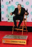 Jerry Lewis Is Still Not A Fan Of Female Comedians