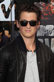 Miles Teller Leaves No Stone Unturned With His Four Upcoming Film Projects