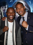 Floyd Mayweather Jr. Admits To Shaming Ex-girlfriend With Abortion Message