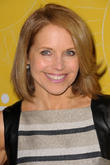 Katie Couric Heading Back To 'Today' To Co-Host?