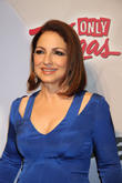 Gloria Estefan Donates To Miami Stadium Restoration Project