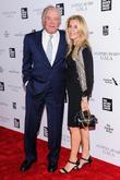 James Caan And Barbra Streisand Lead Tributes To Lauren Bacall