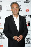 Nick Broomfield: 'Adolf Hitler Would Be Proud Of American Sniper'