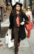 Sean Lennon: 'I Feel Guilty About Surpassing My Dad's Age'