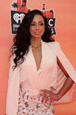 Mya Shuts Down Jay Z Cheating Rumours