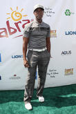 Don Cheadle Launches Fundraising Campaign For Miles Davis Biopic