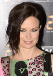 Mary Lynn Rajskub Shocked By Gruelling London Shoot