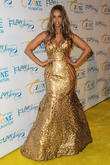 "Tyra Banks Promises To ""Shake Up Daytime TV"" With New Lifestyle Show"