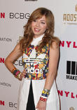 "Jennette McCurdy Opens Up About Nickelodeon Departure By Saying She's ""Not A Role Model"""