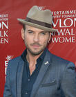 Matt And Luke Goss Issue Heartfelt Tributes To Late Mother