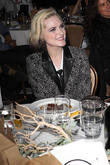 Evan Rachel Wood Sued for $30 Million over '10 Things I Hate About Life'