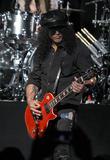 Slash: 'Corey Taylor Came Closest To Landing Velvet Revolver Gig'
