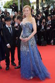 Nicole Kidman