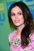 Rachel Bilson And Boyfriend Hayden Christensen Expecting First Child Together