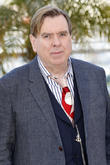 Timothy Spall & Julianne Moore Honoured At Cannes